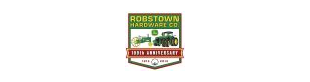 ROBSTOWN HARDWARE CO.